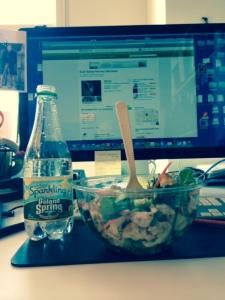 Alex-Feinstein-Salad-2