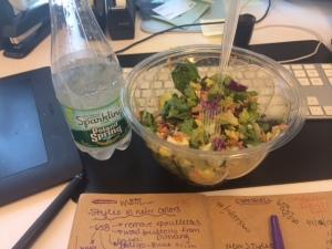 Alex-Feinstein-Salad-3