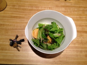 Andrew-Kim-Salad-1
