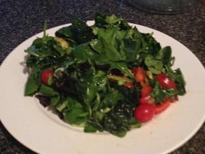 Devorah-Moses-Salad-1