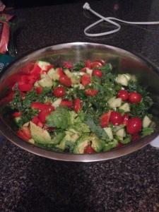 Devorah-Moses-Salad-2