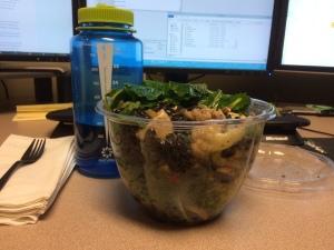 Matthew-Eckstein-Salad-1
