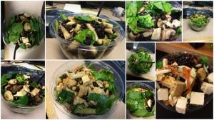 Matthew-Eckstein-Salad-2