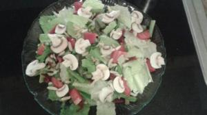 Ruthie-Fierberg-Salad-1